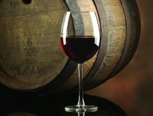 Τρίτη  21 Απριλίου 2015  στις 9μμ: «Ο όγκος των κρασιών και ο ρόλος του βαρελιού»