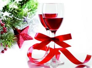 Παρασκευή 5 Δεκεμβρίου στις 8:30μμ   Σεμινάριο Οινογνωσίας Α la Carte  «Ο γύρος του κόσμου του κρασιού σε… 2 ώρες!»