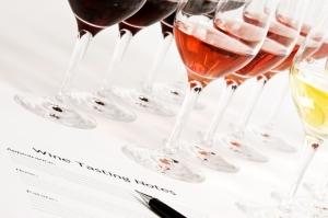 ΝΕΑ ΗΜΕΡΟΜΗΝΙΑ ! Δευτέρα 9 Ιανουαρίου 2017 στις 8μμ: Έναρξη Νέου Α΄ Κύκλου Σεμιναρίων Οινογνωσίας «Εισαγωγή στο θαυμαστό κόσμο του κρασιού!»