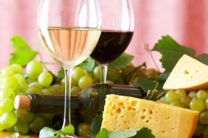 Πέμπτη 19 Νοεμβρίου στις 9μμ: Βραδιά delicatessen  με υπέροχα γνωστά και άγνωστα τυριά, και κρασιά της χώρας μας!